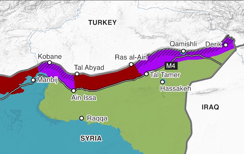 map_syria_tur