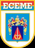 ECEME-logo