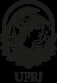 ufrj_logo
