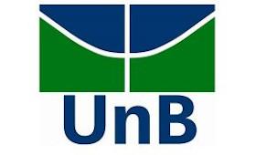 UnB logo